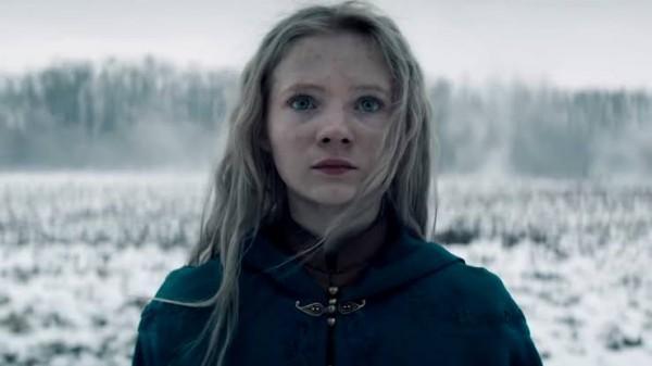 Aktor Terbaik The Witcher dan Prediksi Season 2