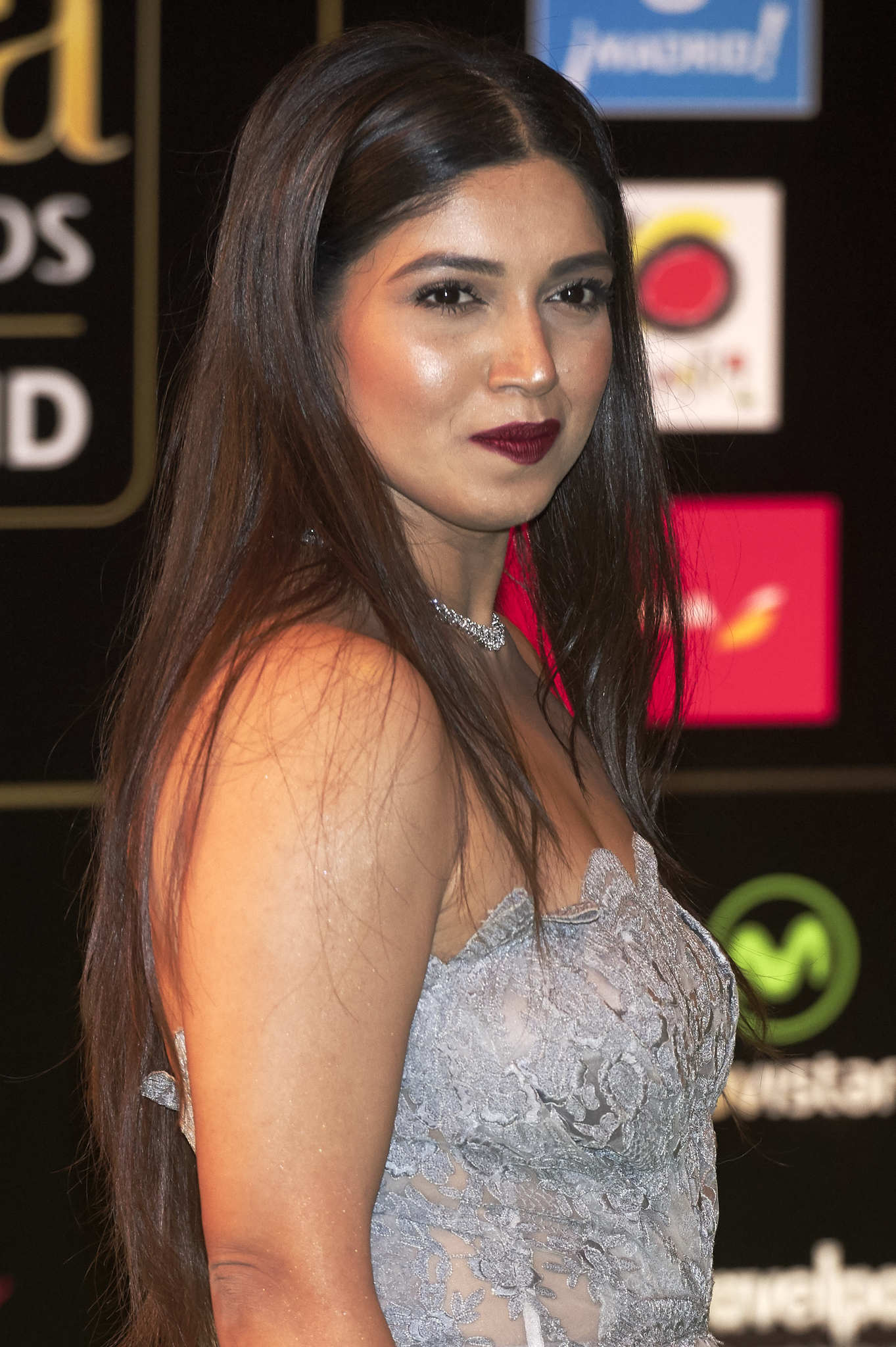 Bhumi Pednekar Biografi Aktor Film Penghargaan Fakta