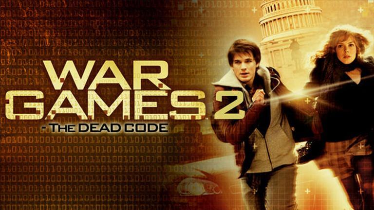 Jumanji Dan Film Keren Tentang Video Game Lainnya