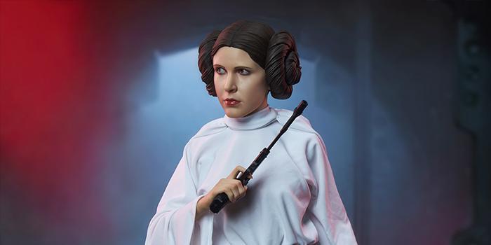 Ketahui Lima Fakta ini Sebelum Menonton Star Wars: The Rise Of Skywalker