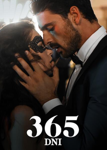365 Days Film 2020 Sinopsis Ulasan Pemain Tanggal Rilis