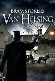 Bram Stoker S Van Helsing Film 2021 Sinopsis Ulasan Pemain Tanggal Rilis